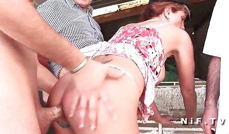 Pasangan Memiliki Gairah mom jepang tube Seks