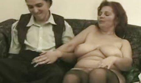 Cantik DEWASA bercinta setelah video sex jepang xxx memberikan BJ