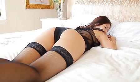 Lana Rhodes deep coklat mulut Titit besar xxx japan istri