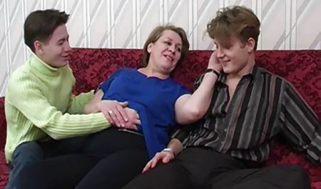 Remaja video xxx jepang selingkuh Stacy Lynn mendapat dipaku keras