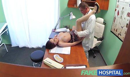 Susan Menyebalkan video sex ibu jepang