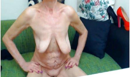 Jembut tebal waptrick xxx video jepang Amatir tape re-edit nyata istri tersebar