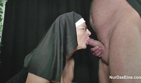 Super Busty mom Jasmin Jordan bukkake sex tube jepang cum tujuannya adalah untuk pergi jerman