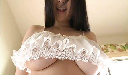 sexy remaja dengan pantat besar jepang prno Mesum big hitam kontol