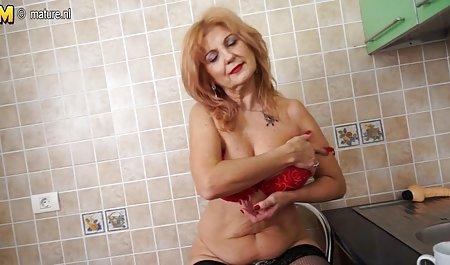 Tara holiday dan porn jepang selingkuh chastity Lynn toket besar bi-Bi-si