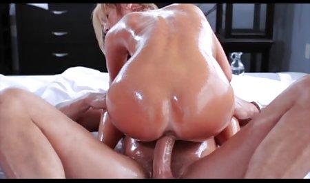 Virtual tube sex jepang sex dengan ibu dari pacarnya. Alexis
