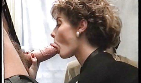 Seksi Fetish Kaki sex porn jepang