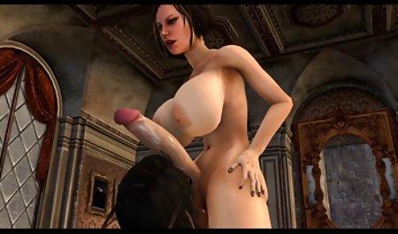 Seks antar ras kecantikan mereka dianggap dalam xxx video porn jepang empat