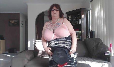 Cewek xxx ibu jepang menari telanjang video