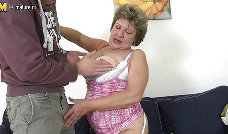 Toket kencang Dewasa menggosok xxx sexy jepang pukas remaja lesbi