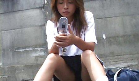 Amatir kotor di depan kamera video sex selingkuh jepang