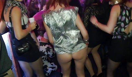MA video free sex jepang