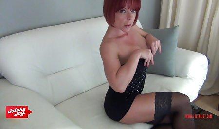 Seksi Amatir Video Rumah Omong video sex jepang xxx Kosong