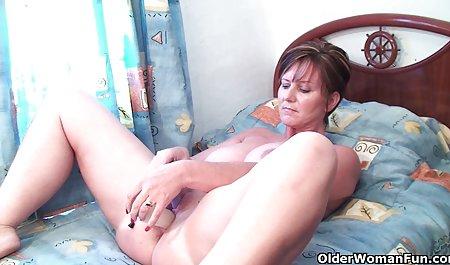 GILF ingin seks jepang xxx video liar
