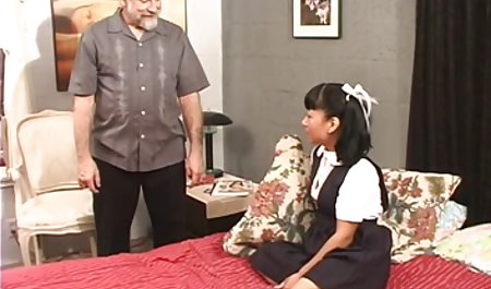 Kurus Remaja anak sekolah jepang xxx Nataly Emas Anal