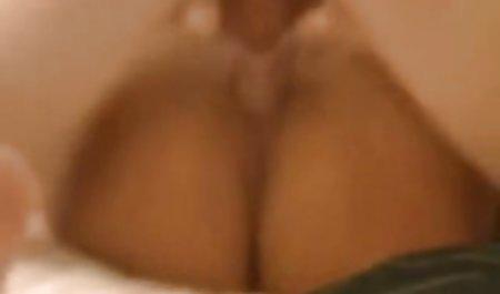 Pelatih sex hd jepang kepala