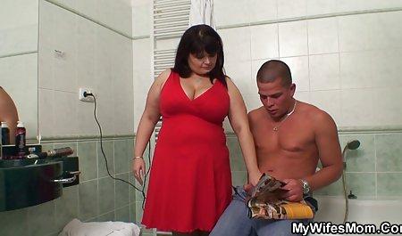 Hotel istri japan sex si FA memberi suo CAPO
