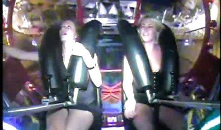 dominasi cewek cewek seksi wajah di porn video jepang trio cowok-COWOK-cewek