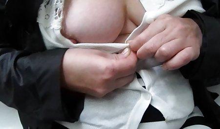 Menawan jepang video porn cewek senang di dapur