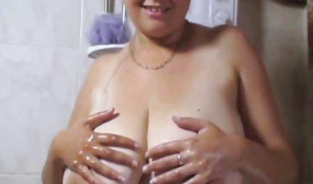Perawat video porn jepang Tanya James Kacau Di