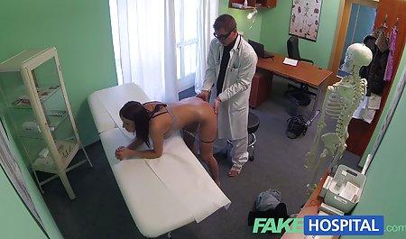Untuk mentolerir xxx japanese mulus keras seks, gila seks video