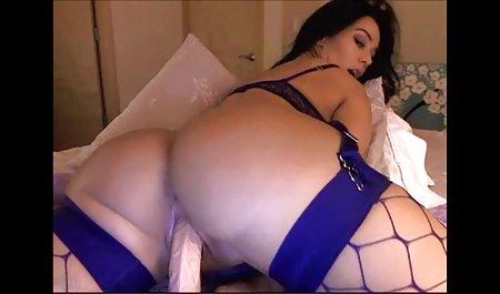 Orang Asia Toket Besar jepang porn 3gp Sih Cam 9
