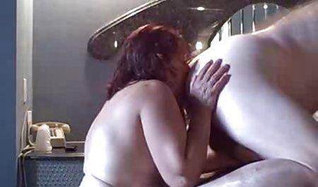 Family sex tante japan fun 2