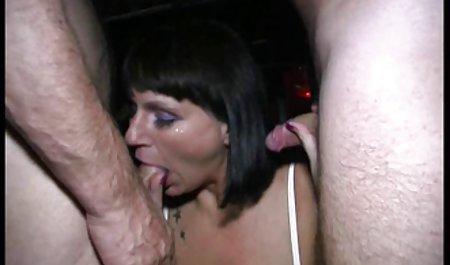 Jual porn tube jepang hadiah ulang tahun