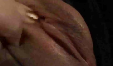 Nilon Lapisan porn sex jepang Kapas Celana Dalam