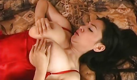 cherry bermain dengan Dildo bokeb jepang xxx dan tongkat teaser