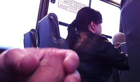 Ngentot keroyokan arsip retro seks antar ras Pesta xxx jepang di kamar mandi seks membeku hotel