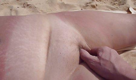 19-tahun-tua mencintai bi-Bi-si, anal sex xxx jepang