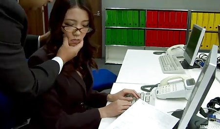 Latina cutie xxx jepang 2017 Cristal Cortez bermain dengan her ketat asshole