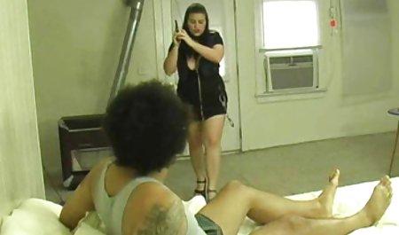 JERMAN BDSM video porn jepang gratis REMAJA CASTING