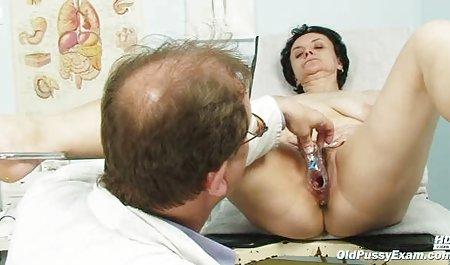 - phone-sex - Alexis Adams porn hd jepang