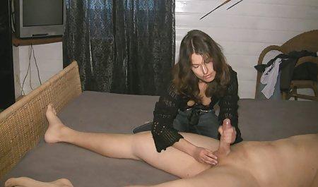 Wahana Yang Cantik Pelacur Hard Dick xxx japan selingkuh Gadis Koboi