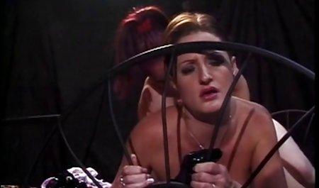 Susanna video sex mama jepang