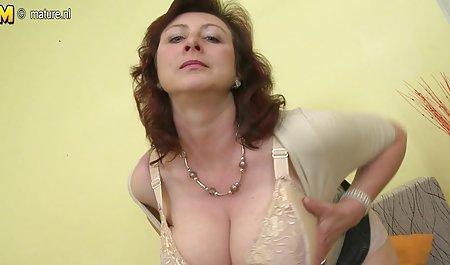 Hot porn hd jepang Redhead Anal Bercinta Di Kantor