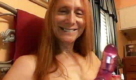 Toket kencang remaja bermain dengan Cewek cantik video sex selingkuh jepang dan kakek
