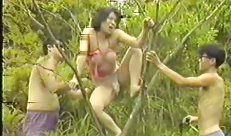 - tongkat sihir akan membuat remaja Terangsang anal xxx guru les jepang