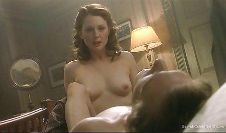 Hot Dewasa porn hd jepang Yang Suka Pergi Ke Bawah Pada