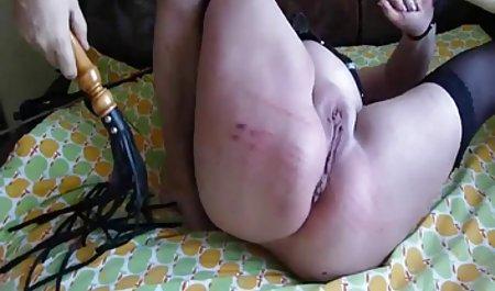 Milf xhamster jepang xxx Menunjukkan Keindahan Sempurna Ketat Pantat