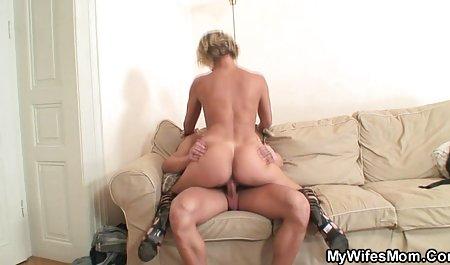 cantik anal sex movis jepang Sendirian