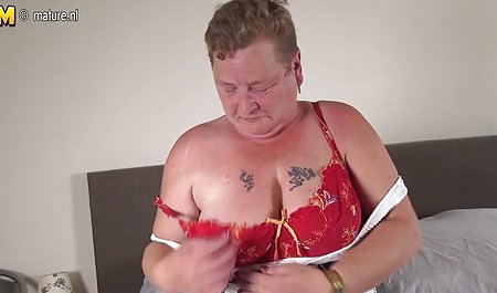 Gadis besar anal seks Bertiga porn tube jepang