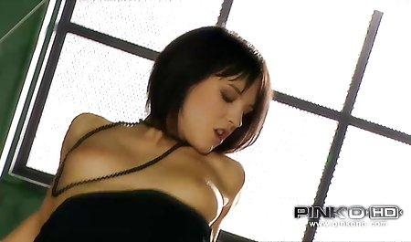 Cassie Cruz video sex ibu jepang Aku Tahu Bahwa Gadis