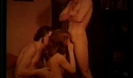 Skye Yara suka MENGGOSOK nya sedikit basah jepang sex tube pukas