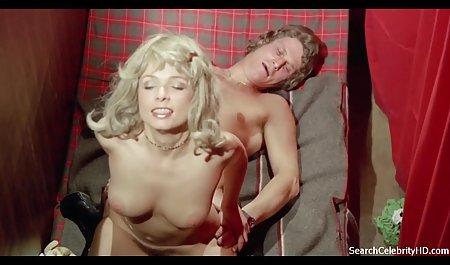 Bridget Lahai video sex xxx jepang kesenangan indah (1977)
