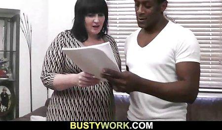Permen renyah - 1st porno 1st senior laki-laki xxx jepang di perkosa dan 1 ejakulasi di dalam