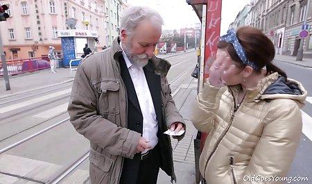Rusia japan sex tanpa sensor kecantikan angel rempah-rempah