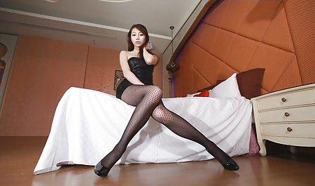 Ambisius tebal pantat besar seksi kumpulan xxx jepang telanjang